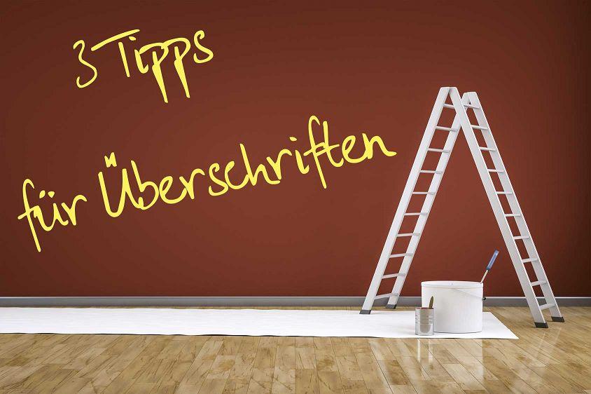 Reuter.marketing---3-Tipps-für-Überschriften